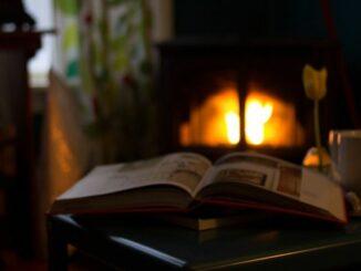 Экономия отопления в доме